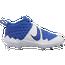 Nike Force Air Trout 6 Pro - Men's