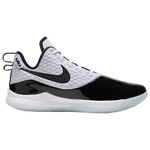 Nike LeBron Witness 3 - Men's