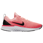 Nike Odyssey React - Women's