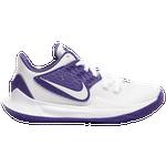 Nike Kyrie Low 2 - Men's