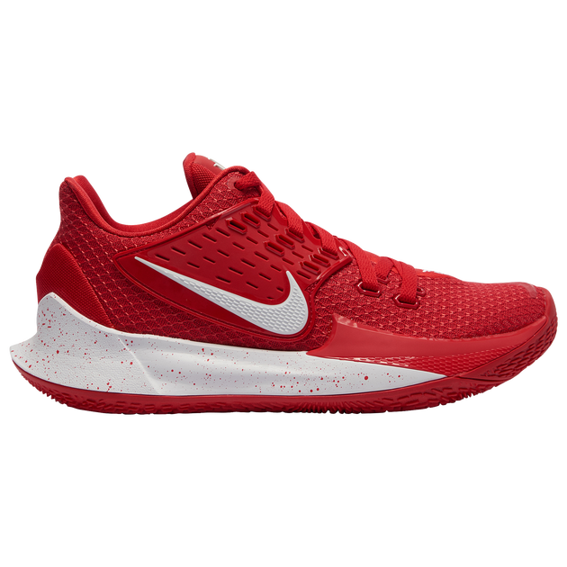 Nike Kyrie Low 2 - Men's