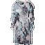 Nike Ultra Femme Long-Sleeve Dress - Women's