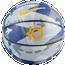 Nike KD IX Mini Basketball