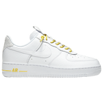 Nike AF1 Lux - Women's