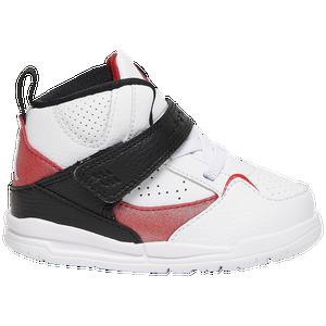 Baby Jordan Shoes   Foot Locker