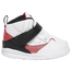 Jordan Flight 45 High - Boys' Toddler
