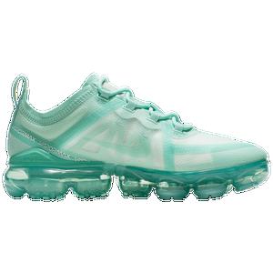 Nike Icon Clash | Foot Locker