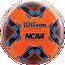 Wilson Team NCAA Forte Fybrid II Soccer Ball - Men's