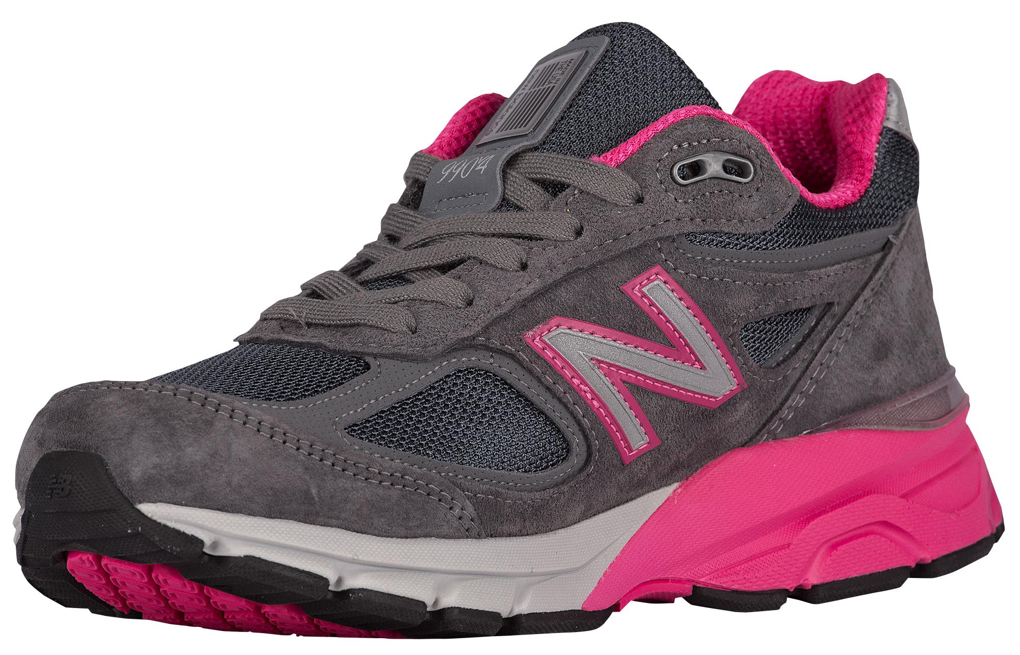 New Balance 990 - Women\u0027s