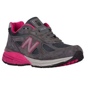 new balance 420 womens bordeaux