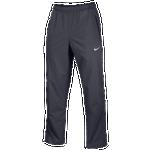 Nike Team Stormfit Woven Pants - Women's