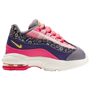Nike Air Max 95 Shoes | Foot Locker