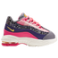 Nike Air Max 95 - Girls' Toddler
