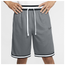 "Nike DNA 10"" Shorts - Men's"