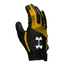 Under Armour Clean-up Batting Gloves - Grade School