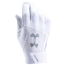 Under Armour Yard Batting Gloves - Men's