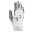 Under Armour Motive Fastpitch Batting Gloves - Women's