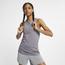 Nike Pro Mesh Tank - Women's