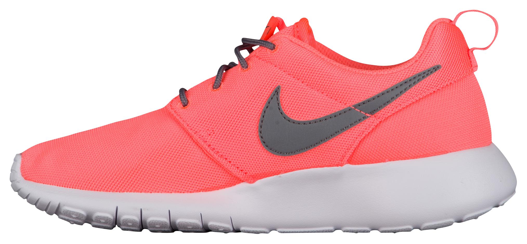 nike shoes for girls roshe. nike roshe one - girls\u0027 grade school shoes for girls n