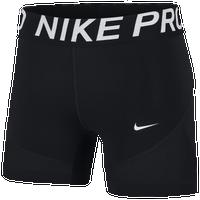 Elasticidad Preguntarse persona que practica jogging  Nike Pro 5