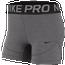 "Nike Pro 5"" Shorts - Women's"