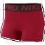 "Nike Pro 3"" Short - Women's"