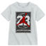 Jordan AJ13 Major Block T-Shirt - Boys' Toddler