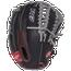"Rawlings R9 Series 12.75"" Trap-Web Fielding Glove"