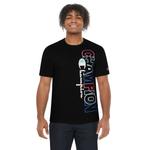 Champion Heritage Graphic S/S T-Shirt - Men's