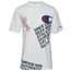 Champion Heritage Behind The Label S/S T-Shirt - Men's