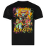 Rico Nasty Rico Nasty Anime T-Shirt - Men's