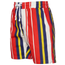 American Stitch Twill-E-Z Shorties - Men's