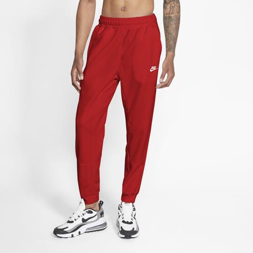 Nike Downs MENS NIKE TRIBUTE JOGGERS