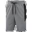 Jordan College Showtime Shorts - Men's