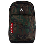 Jordan Air Patrol Backpack