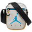Jordan Jumpman Air Festival Bag