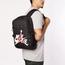 Jordan Jumpman Classic Backpack