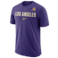 Nike NBA Facility T-Shirt - Men's