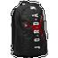 Jordan Split Backpack