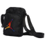 Jordan Rivals Festival Bag - Adult