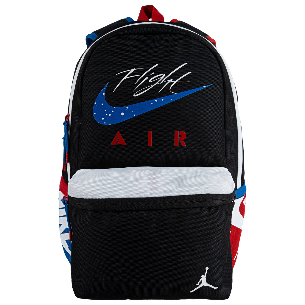 Jordan What The 4 Backpack by Champs Sports