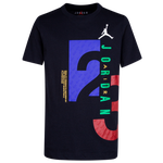 Jordan 23 Legacy T-Shirt - Boys' Grade School