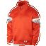 Jordan Wings Classic Quarter-Zip Jacket - Men's
