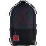 Jordan GFX Backpack