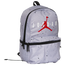 Jordan HBR Air Backpack