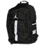 Jordan Air Train Large Backpack
