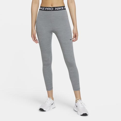 Nike PRO 365 7/8 TIGHT