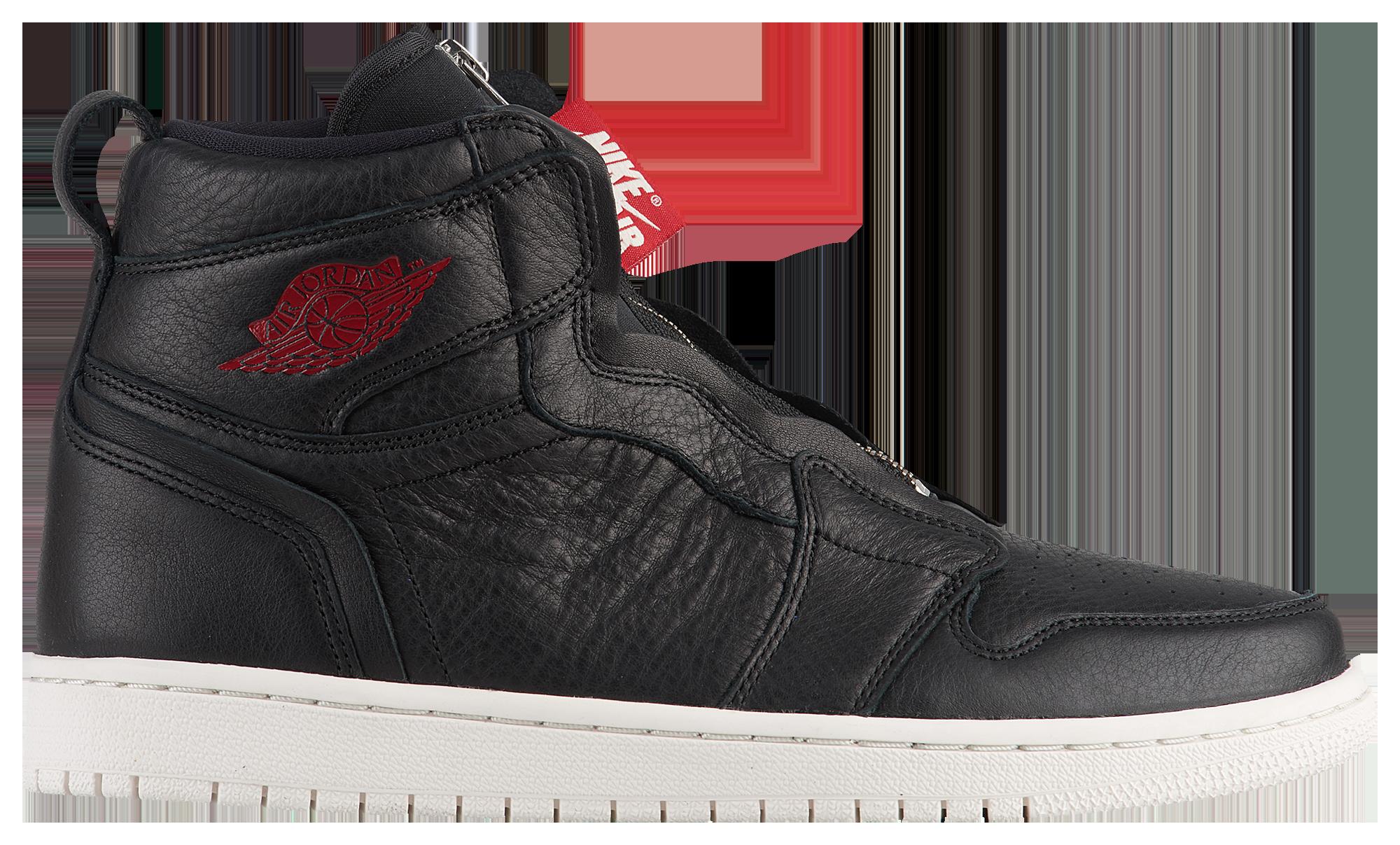 Mens Air Jordan 13 Current Series Black White Blue shoes