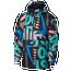 Nike IDJ Hooded AOP Jacket - Men's