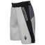 Crossover Culture Ambush Shorts - Men's